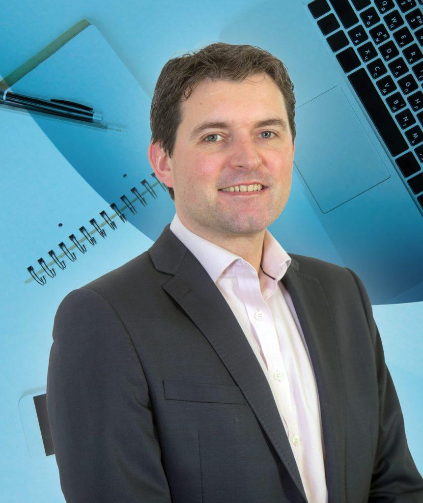 Colin-Kennedy,-CEO,-ICS-Learn